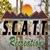 S.C.A.T.T. Recreation