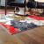 Quality Carpet Outlet