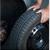 Connelly's Tire & Auto Repair