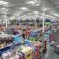 Sam's Club - Bentonville, AR