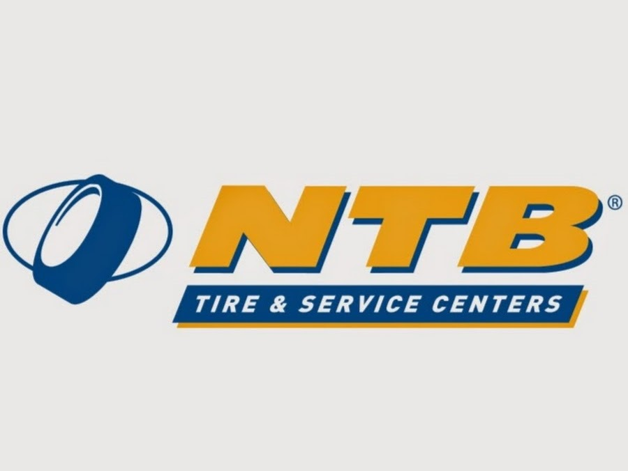 ntb national tire & battery alvin, tx 77511 - yp