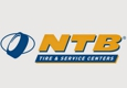 NTB National Tire & Battery - Zanesville, OH