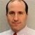 Dr. Kenneth D Chinsky, MD