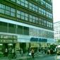 Naleo Educational Fund Inc - New York, NY
