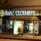 Jos. A. Bank - Pasadena, CA