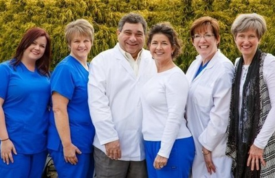 Fountain City Dental Care - Knoxville, TN