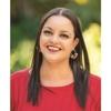 Ashley Fox - State Farm Insurance Agent