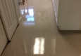 H & S Carpet and Janitorial Services LLC - Chaplin, CT