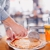 Firestorm Pizza Inc