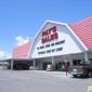 Pat's Sales, Inc. - Leesburg, FL