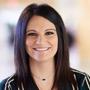 Stephanie Dawn Nellesen, FNP
