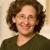 Dr. Pamela I Hartzband, MD