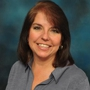 Shelley Moellenbeck: Allstate Insurance