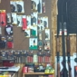 King Mountain Guns & More - Willow Springs, MO