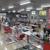 Color Store, Inc