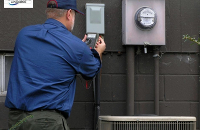 Wahl Family Heating, Cooling and Plumbing - Carnegie, PA