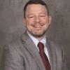 Joshua Williams - State Farm Insurance Agent