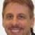 Allstate Insurance Agent: Jon C. Cone