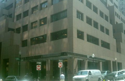 Eastern Bank - Boston, MA
