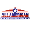 All American Roofing Solutions