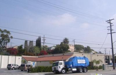 King Torta - Los Angeles, CA