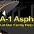 A-1 Asphalt