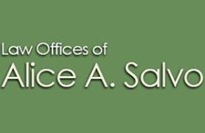 Alice Salvo Attorney At Law - Woodland Hills, CA