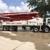 S.T.A.R. Concrete Pumping Co., Inc.