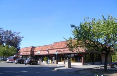 Taqueria Los Gallos - Newark, CA