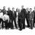 AREA Real Estate Advisors