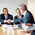 Transworld Business Advisors of Rowan-Cabarrus