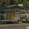 Jehovah's Witnesses Alameda Congregation