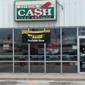 Check Into Cash - Champaign, IL