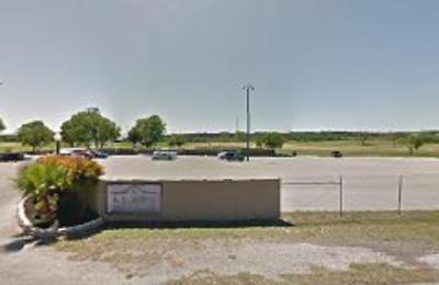 Alamo Golf Club - San Antonio, TX