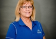 Helen Wade: Allstate Insurance - Saint Petersburg, FL