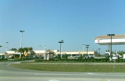Paul J Da Costa & Associates - North Port, FL