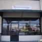 Metamorphosis Salon - San Jose, CA