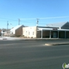 Albuquerque Police Dept