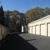 Loma Rica Ranch Self-Storage