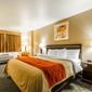 Comfort Inn - Edgerton, WI