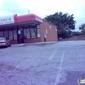 Nephew's Pizza - Baltimore, MD