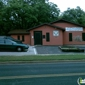 Volunteer Healthcare Clinic - Austin, TX