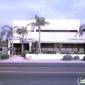 Mrt Design - Phoenix, AZ