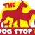 The Dog Stop Plus