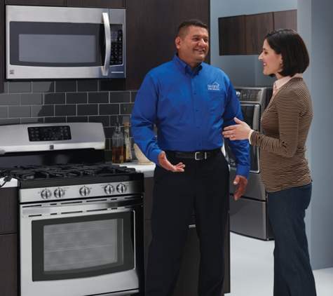 Sears Appliance Repair - Saint Albans, VT