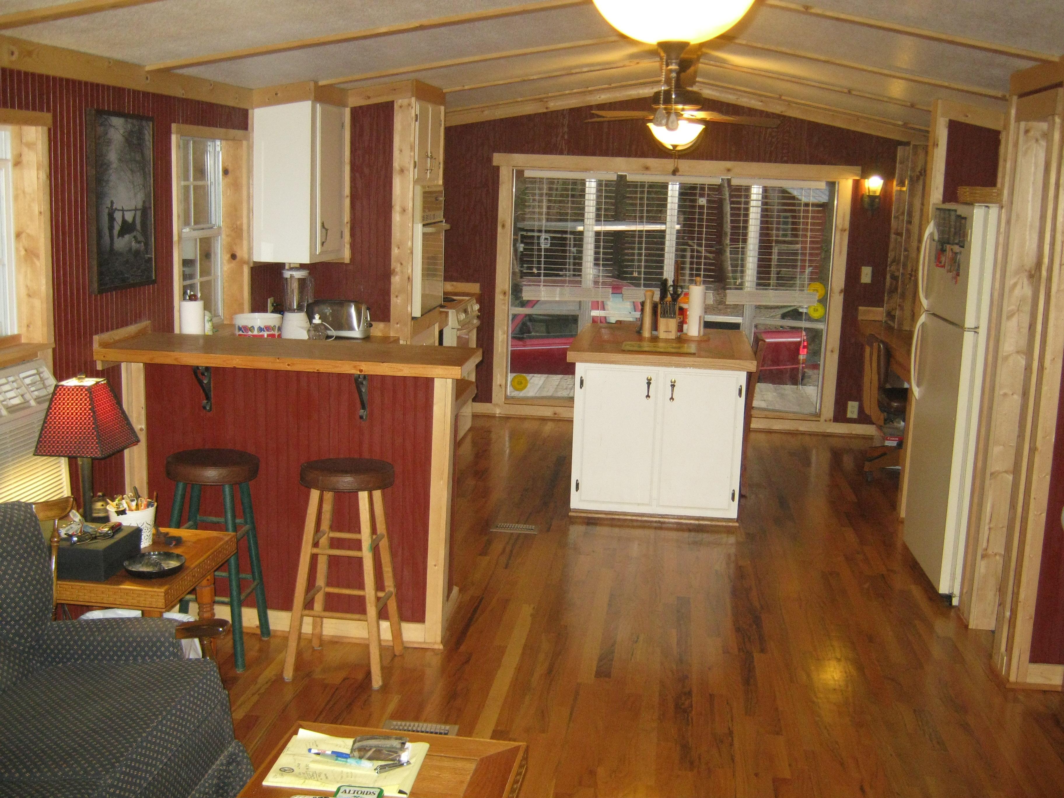 Cook 39 s hardwood floors 215 haleywood ln west columbia sc for Flooring columbia sc