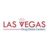 Drug Detox Centers Las Vegas