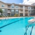 Sansom Pointe Apartments