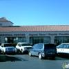Rainbow Medical Centers - CLOSED