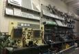 Hallandale AC Parts Depot - Hallandale Beach, FL